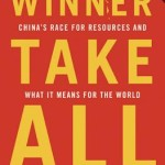 Winner Take All by Dambisa Moyo [Book Review]