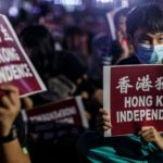 Why political apathy is a bigger threat to Hong Kong's future than independence calls [The South China Morning Post]